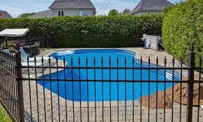 Wentzville Mo Pool Fencing Expert